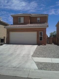 6408 Duero Place NW, Albuquerque, NM 87114