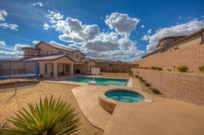 Photo of 4226 Pico Norte Lane NE, Rio Rancho, NM 87124