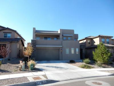 Photo of 11940 Dahlia Avenue SE, Albuquerque, NM 87123