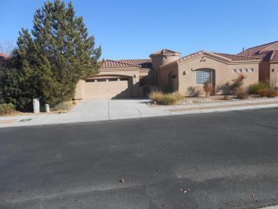 Photo of 4416 Summer Hill Lane NW, Albuquerque, NM 87120