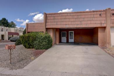 1702 Bamba Court, Belen, NM 87002