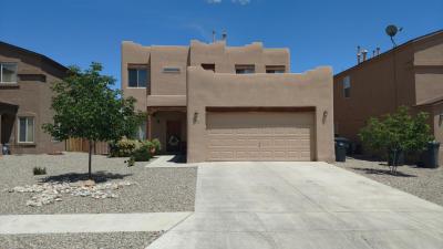 Photo of 3352 Cochiti Street NE, Rio Rancho, NM 87144