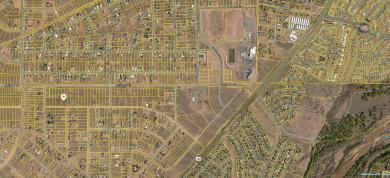 6513 Vatapa Road NE, Rio Rancho, NM 87144