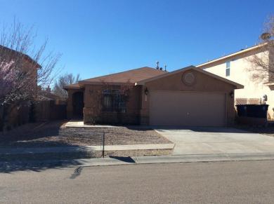 9108 Rialto Avenue SW, Albuquerque, NM 87121