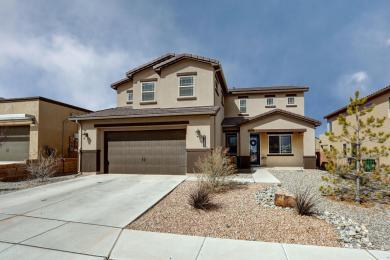 7155 Wrangell Loop NE, Rio Rancho, NM 87144