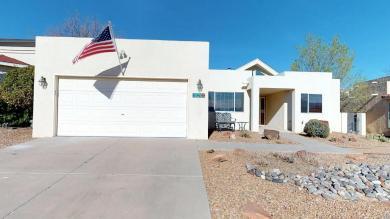 6147 Tallsman Drive NW, Albuquerque, NM 87120