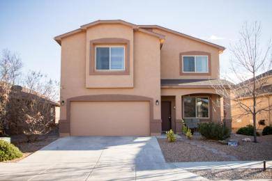 6932 Tijeras Creek Road NW, Albuquerque, NM 87114