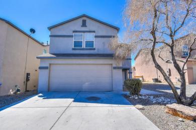 8904 Sawgrass Place NW, Albuquerque, NM 87121