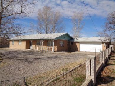 4101 Highway 314, Los Lunas, NM 87031