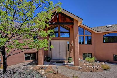 Photo of 8 La Quinta, Sandia Park, NM 87047