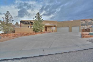 10408 Madrina Court NW, Albuquerque, NM 87114
