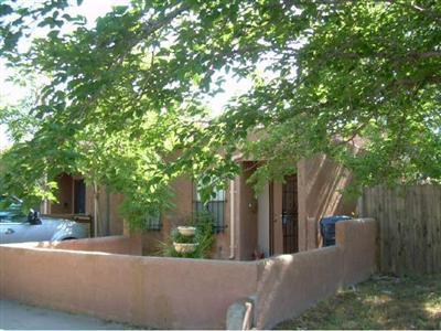 322 Columbia Drive SE #B, Albuquerque, NM 87106
