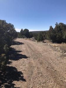 3 C Calle Gurule, Santa Fe, NM 87505
