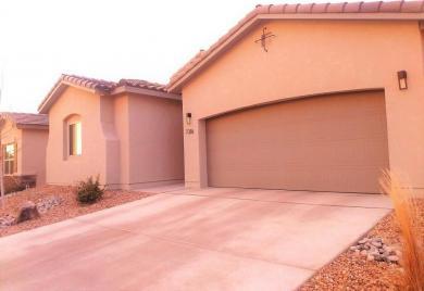7316 Ojai Street NE, Albuquerque, NM 87109
