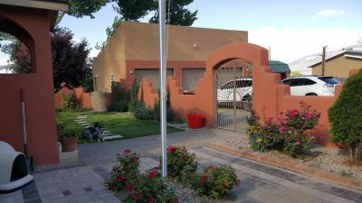Photo of 956 Hollywood Boulevard Nw NW, Corrales, NM 87048