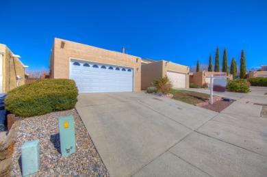 11209 Sidney Avenue NE, Albuquerque, NM 87111