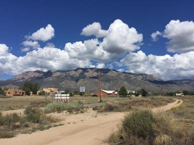 10120 Alameda Boulevard NE, Albuquerque, NM 87122
