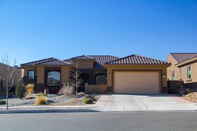 9316 Iron Creek Lane NW, Albuquerque, NM 87120