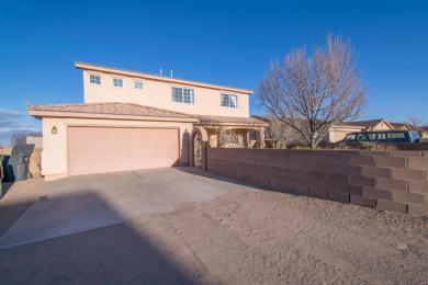 804 9th Street NE, Rio Rancho, NM 87124