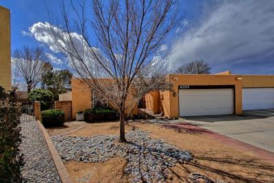 Photo of 6333 Admiral Rickover Drive NE, Albuquerque, NM 87111