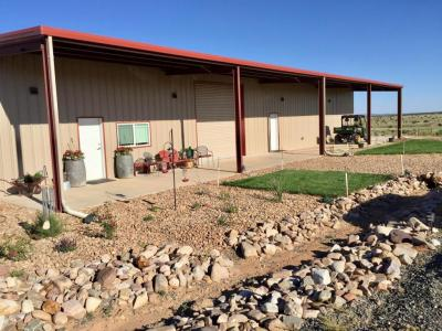 Photo of 8911 State Highway 55, Estancia, NM 87016