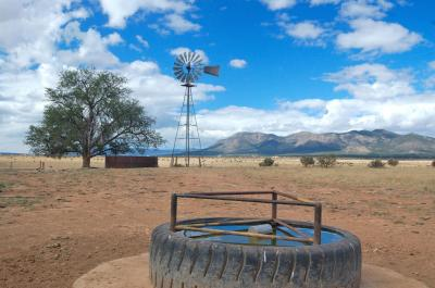 Photo of Rvs Ranch, Edgewood, NM 87015