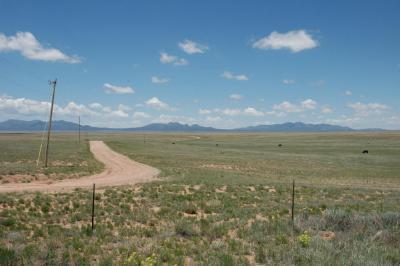 Photo of 4049 Nm Hwy 41, Stanley, NM 87056
