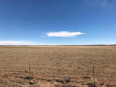 Photo of 3940 Highway 41, Stanley, NM 87056