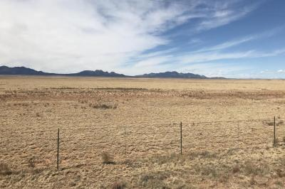 Photo of 3915 Nm 41, Stanley, NM 87056