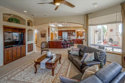 Photo of 6528 Pasilla Road NE, Rio Rancho, NM 87144