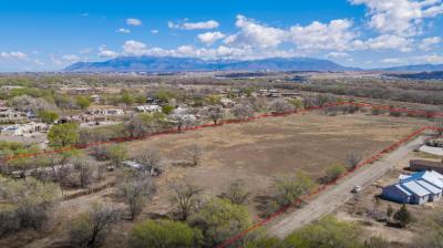 Photo of 4400 Isleta Boulevard SW, Albuquerque, NM 87105