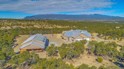 Photo of 76 Via Sedillo, Tijeras, NM 87059