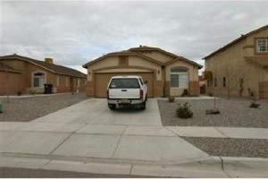 6305 Vaughn Drive NE, Rio Rancho, NM 87144