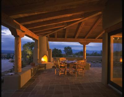 Photo of 88 Vista Del Oro, Cerrillos, NM 87010