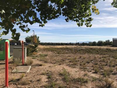 Photo of 5988 Airport Road, Santa Fe, NM 87507
