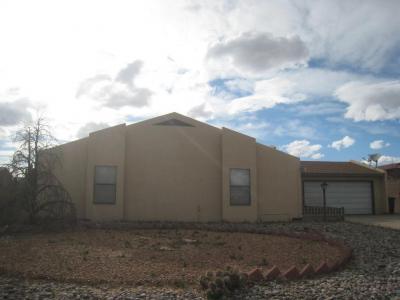 Photo of 289 Tigris Road NE, Rio Rancho, NM 87124