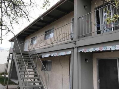 Photo of 10901 Towner Avenue NE, Albuquerque, NM 87112