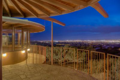 Photo of 224 Spring Creek Lane NE, Albuquerque, NM 87122