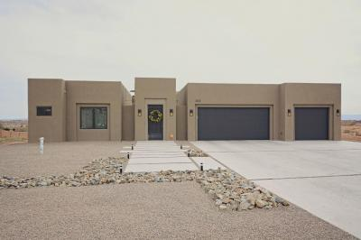 Photo of 2322 15th Street SE, Rio Rancho, NM 87124