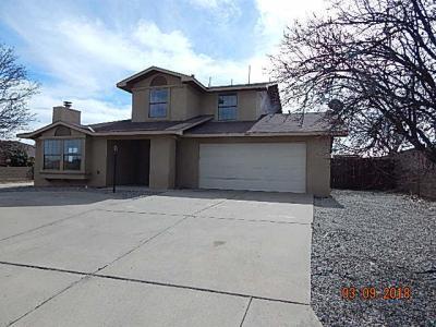 Photo of 6504 Sandia Vista Place NE, Rio Rancho, NM 87144