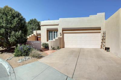 Photo of 6203 Sedona Drive NE, Albuquerque, NM 87111