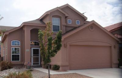 Photo of 7612 Ramona Avenue NW, Albuquerque, NM 87114