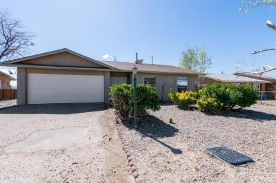 Photo of 1720 Arlene Road SE, Rio Rancho, NM 87124