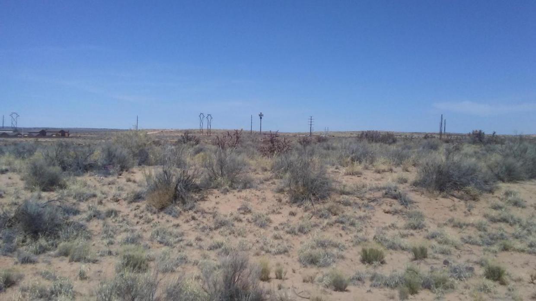 36th Ave, Unit 21,blk24,lot 68 NE, Rio Rancho, NM 87144