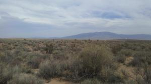 Pentel,unit22,blk46, Lot 61 NE, Rio Rancho, NM 87144