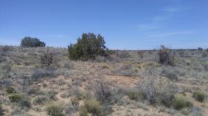 Heather, Unit26,blk52,lot13 NW, Rio Rancho, NM 87144