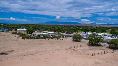 Photo of Bosque Farms Boulevard, Bosque Farms, NM 87068