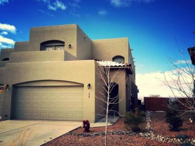 Photo of 523 Avital Drive NE, Albuquerque, NM 87123