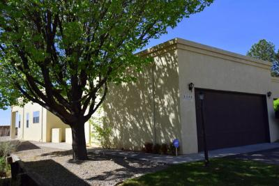 Photo of 3340 Esplanade Circle SE, Rio Rancho, NM 87124