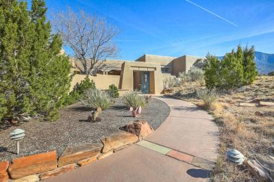 Photo of 13709 Quaking Aspen Place NE, Albuquerque, NM 87111